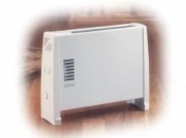 Elektriniai šildytuvai ir kaloriferiai