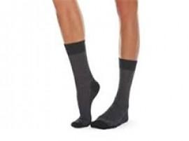 Įvairių gamintojų vyriškos kojinės