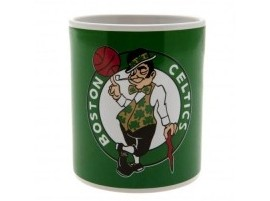 Boston Celtics atributika