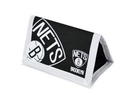 Brooklyn Nets atributika
