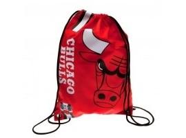 Chicago Bulls atributika