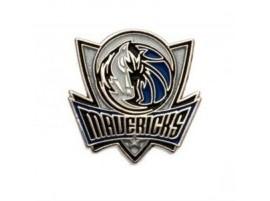 Dallas Mavericks atributika