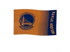 Golden State Warriors atributika