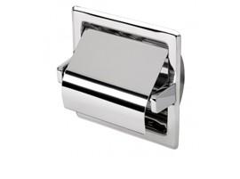 WC popieriaus laikikliai