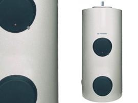 Greitaeigiai vandens šildytuvai