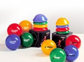 Aerobikos kamuoliai
