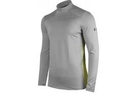 Vyriški sportiniai džemperiai