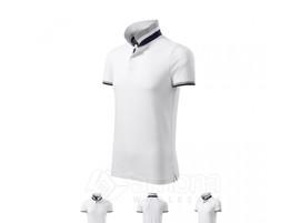 Sportiniai ADLER marškinėliai