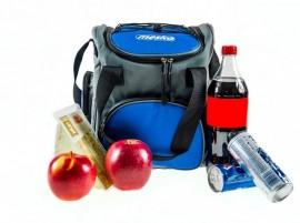 Termo krepšiai ir maišeliai
