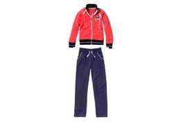 Sportiniai kostiumai vaikams