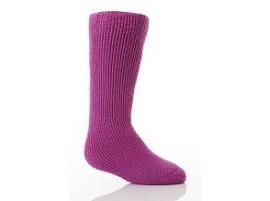 HEAT HOLDERS kojinės