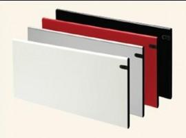 Elektriniai radiatoriai GLAMOX heating H30
