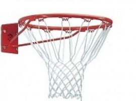 Krepšinio stovai, lankai ir lentos