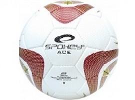 Salės futbolo kamuoliai